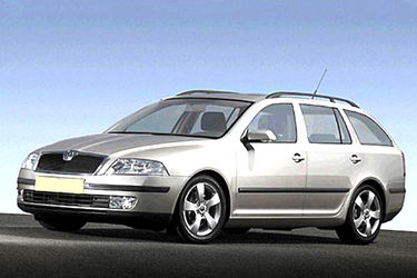 devis entretien skoda octavia 1z 1 9tdi 105 8v turbo 4x4 reparmax. Black Bedroom Furniture Sets. Home Design Ideas