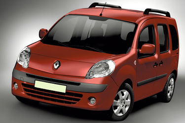 devis entretien renault kangoo 1 5dci 85 8v turbo av reparmax. Black Bedroom Furniture Sets. Home Design Ideas