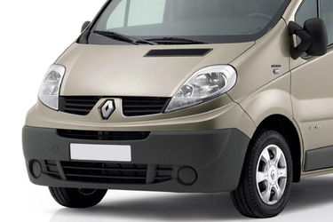 devis entretien renault trafic 2 5dci 150 16v turbo av reparmax. Black Bedroom Furniture Sets. Home Design Ideas