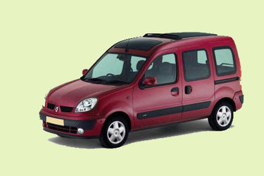devis entretien renault kangoo 1 5dci 70 8v turbo av reparmax. Black Bedroom Furniture Sets. Home Design Ideas