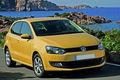 Carnet d'entretien et devis d'entretien gratuit pour votre Volkswagen Liste_35234.RMX1366193690XMR
